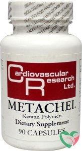 Cardio Vasc Res Metachel