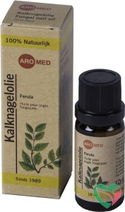 Aromed Ferula kalknagel olie