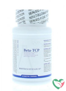 Biotics Beta TCP