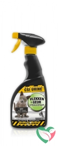 Csi Urine Kat/kitten spray
