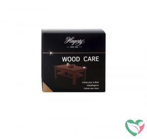 Hagerty Wood care cream