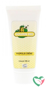 Golden Bee Propolis creme