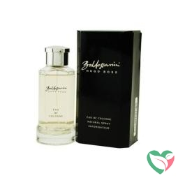 Baldessarini Eau de colognespray