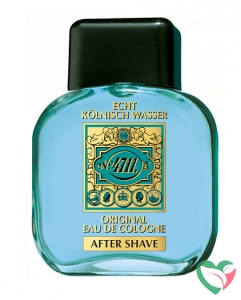 4711 After shave lotion onverpakt