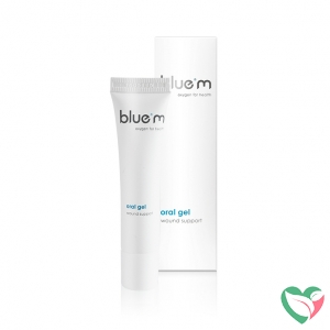 Bluem Oral gel