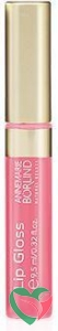 Borlind Lip gloss soft pink 22