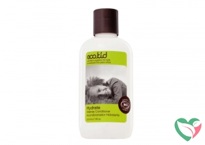 Ecokid Hydrate conditioner prevent luis