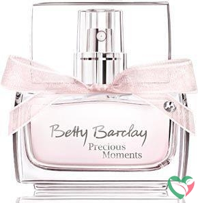 Betty Barclay Precious moments eau de toilette spray