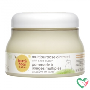 Burts Bees Baby multi functionele zalf multipurpose ointment