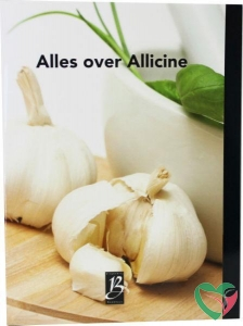 Allibest Alles over allicine