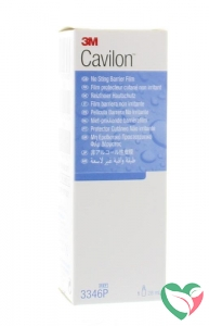 3M Cavilon huidbeschermende film spray