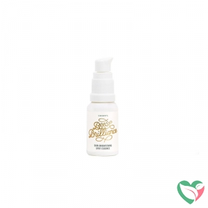 Bees Brilliance Skin brightening spot essence