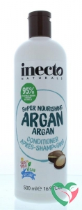 Inecto Naturals Argan conditioner